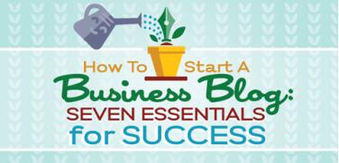 kh-start-business-blog-480
